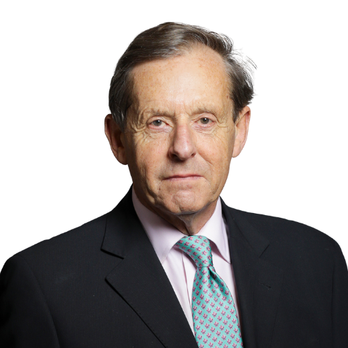 Lord Risby