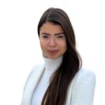 Viktorija Starych-Samuolienė